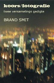 Brand Smit